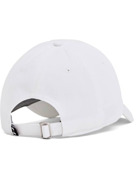 Erkek UA Branded Şapka