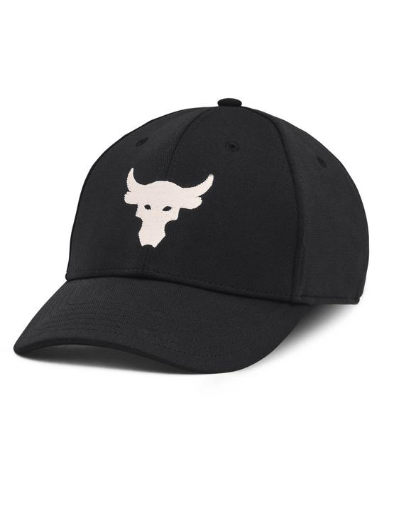 Kadın Project Rock Şapka