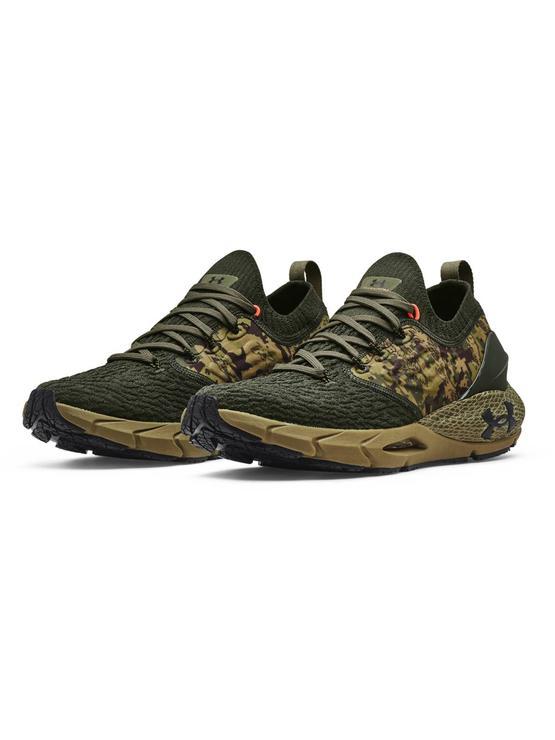 Erkek UA HOVR™ Phantom 2 ABC Koşu Ayakkabısı