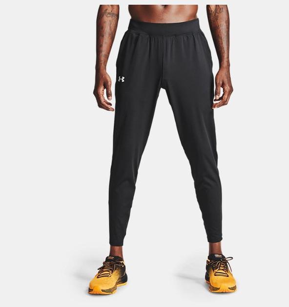 Erkek UA Fly Fast HeatGear® Jogger Eşofman Altı