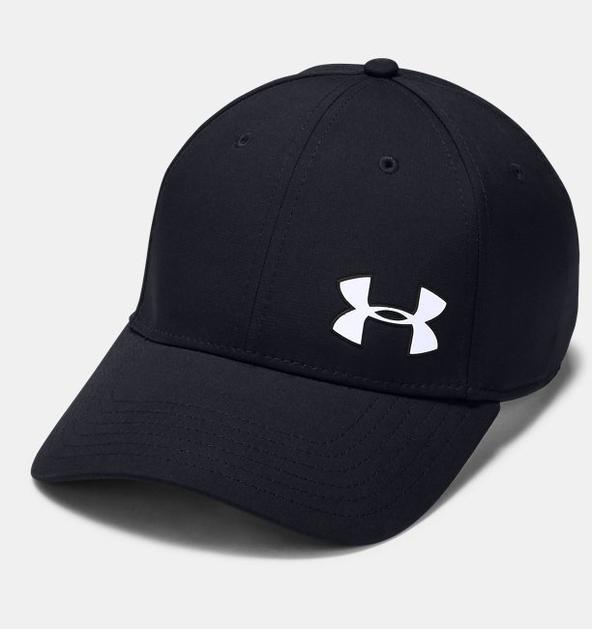 Erkek UA Golf Headline 3.0 Şapka