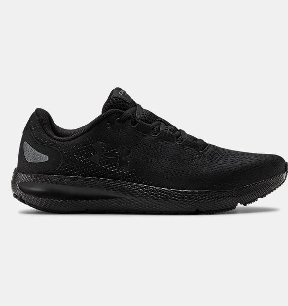 Erkek UA Charged Pursuit 2 Koşu Ayakkabısı
