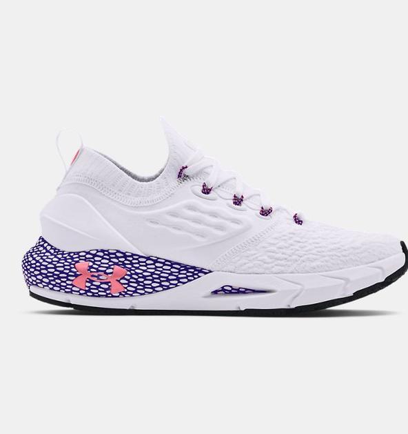 Kadın UA HOVR™ Phantom 2 Koşu Ayakkabısı