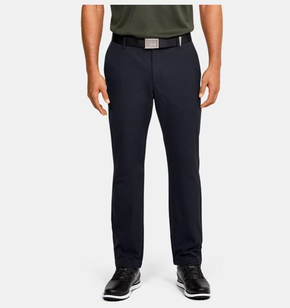 Erkek UA Tech™ Pantolon