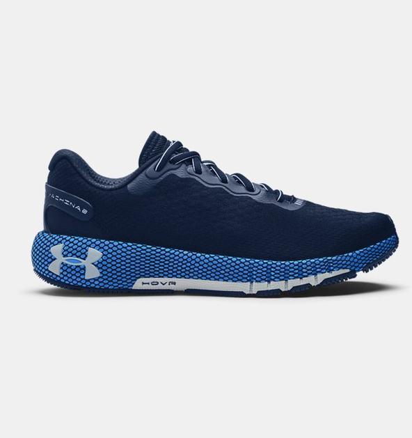 Erkek UA HOVR™ Machina 2 Koşu Ayakkabısı