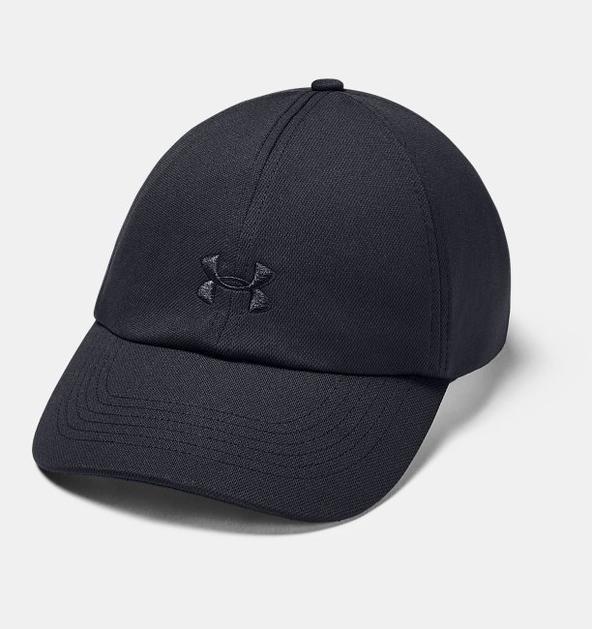 Kadın UA Play Up Şapka