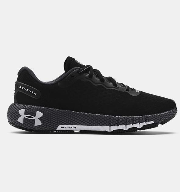 Kadın UA HOVR™ Machina 2 Koşu Ayakkabısı
