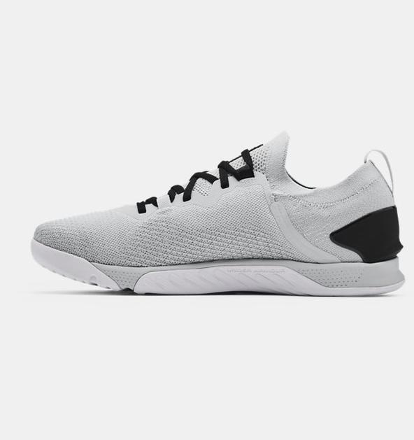 Erkek UA TriBase™ Reign 3 Antrenman Ayakkabısı