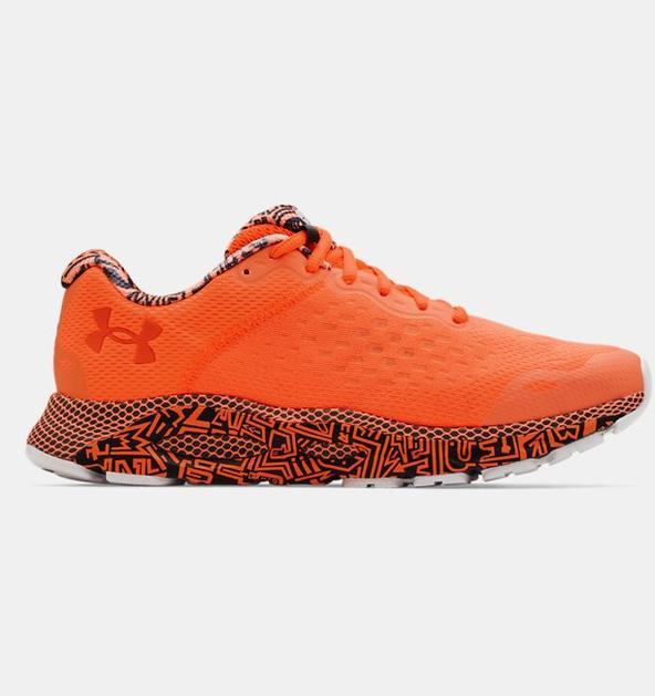 Erkek UA HOVR™ Infinite 3 Marathon Koşu Ayakkabısı
