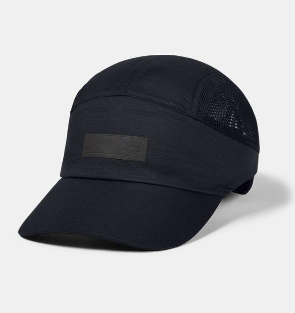 Unisex UA Iso-Chill Run Dash Şapka