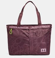 Kadın UA Essentials El Çantası