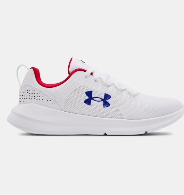 Erkek UA Essential Sportstyle Ayakkabı