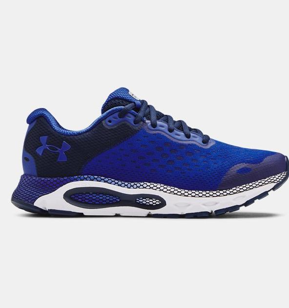 Erkek UA HOVR™ Infinite 3 Koşu Ayakkabısı