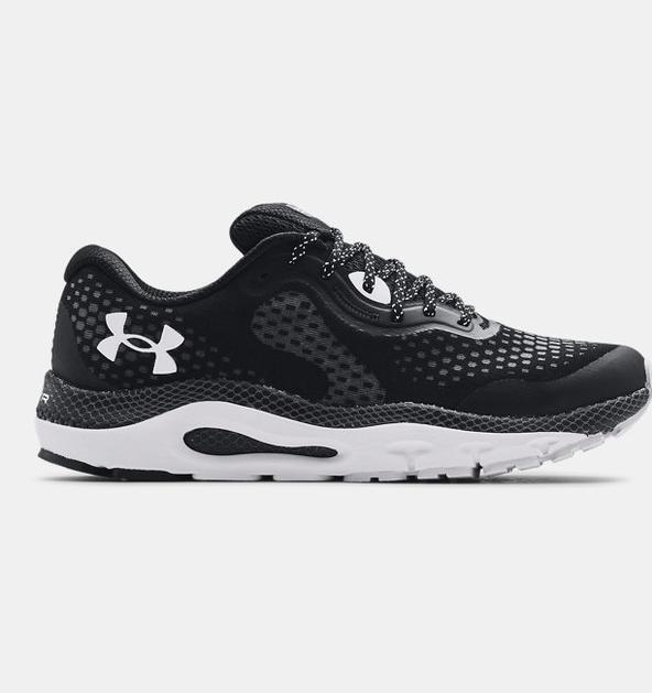 Erkek UA HOVR™ Guardian 3 Koşu Ayakkabısı