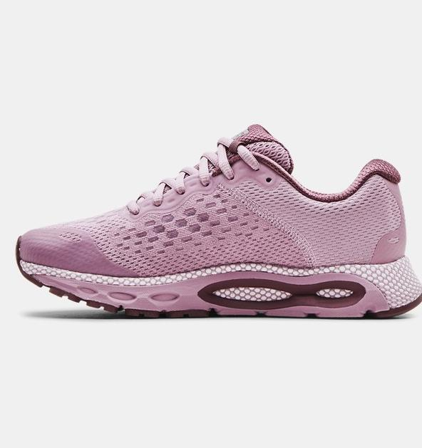 Kadın UA HOVR™ Infinite 3 Koşu Ayakkabısı