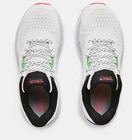 Kadın UA HOVR™ Guardian 3 Koşu Ayakkabısı