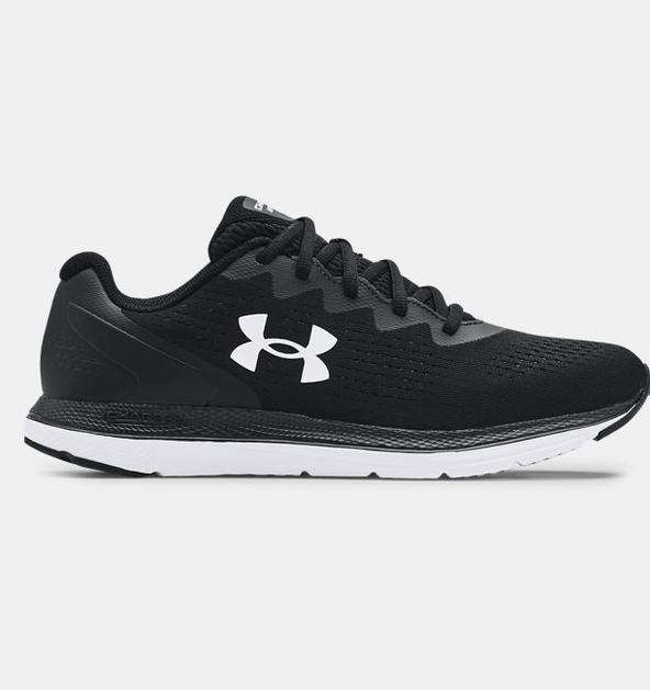 Erkek UA Charged Impulse 2 Koşu Ayakkabısı