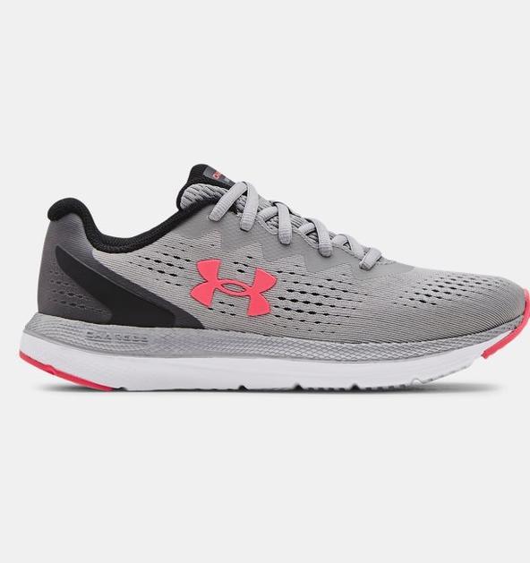 Kadın UA Charged Impulse 2 Koşu Ayakkabısı