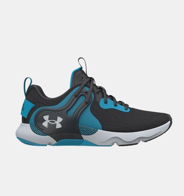 Erkek UA HOVR™ Apex 3 Antrenman Ayakkabısı