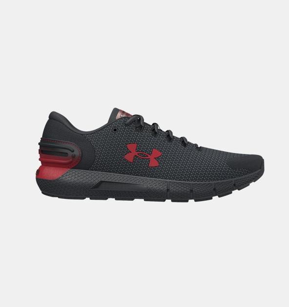 Erkek UA Charged Rogue 2.5 Koşu Ayakkabısı