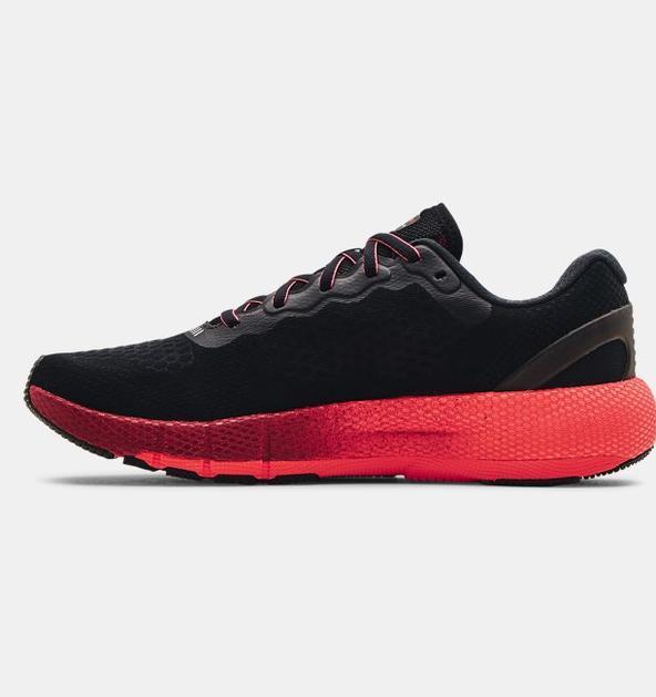 Erkek UA HOVR™ Machina 2 Colorshift Koşu Ayakkabısı