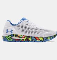 Kadın UA HOVR™ Sonic 4 Run Weird Koşu Ayakkabısı