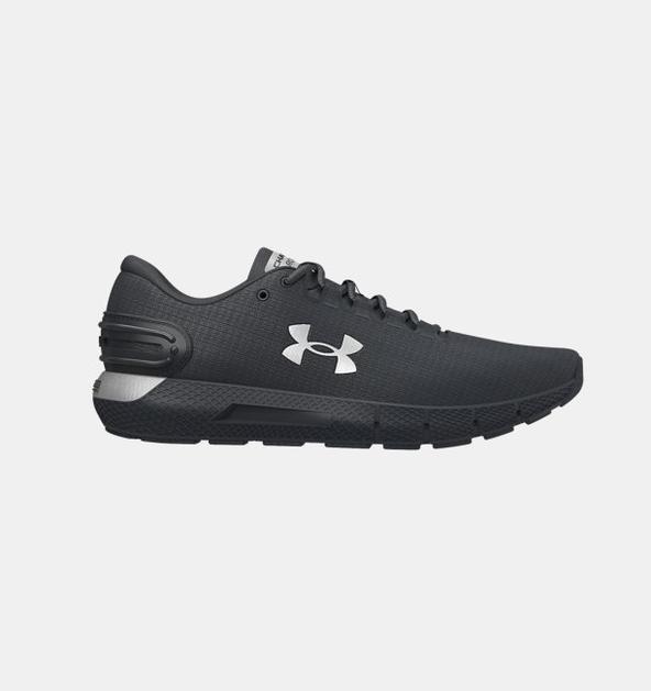 Kadın UA Charged Rogue 2.5 Rip Koşu Ayakkabısı