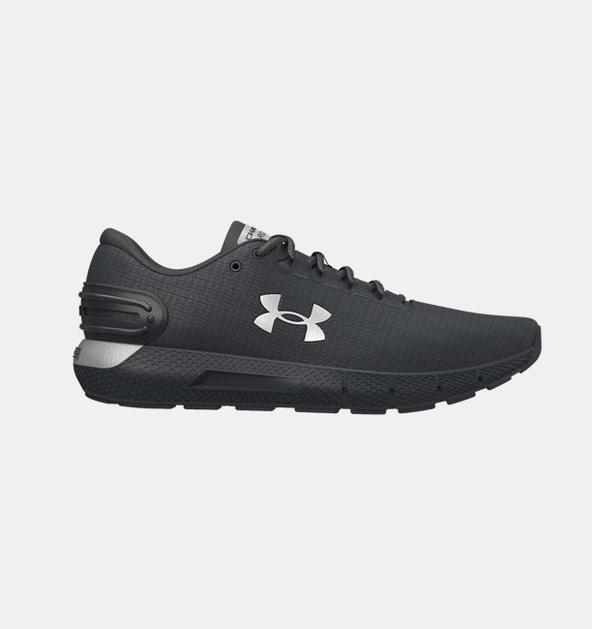 Erkek UA Charged Rogue 2.5 Rip Koşu Ayakkabısı