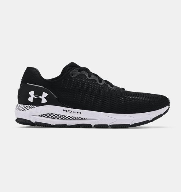 Erkek UA HOVR™ Sonic 4 Koşu Ayakkabısı
