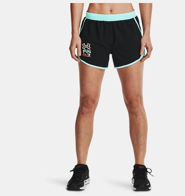Kadın UA GRD Atlet