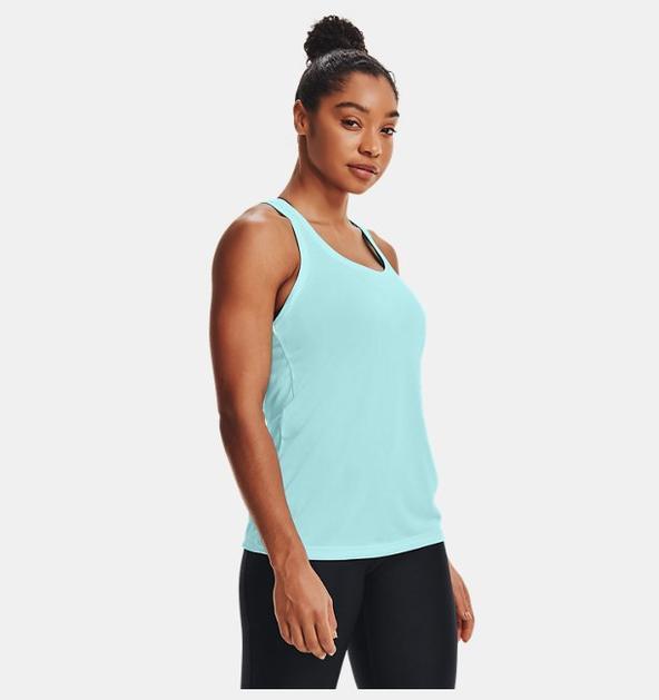 Kadın UA Tech™ Twist Atlet
