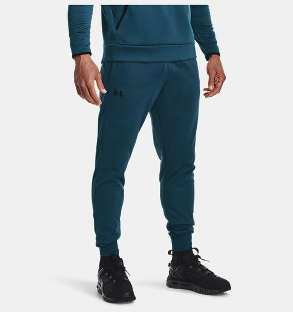 Erkek Armour Fleece® Jogger Eşofman Altı