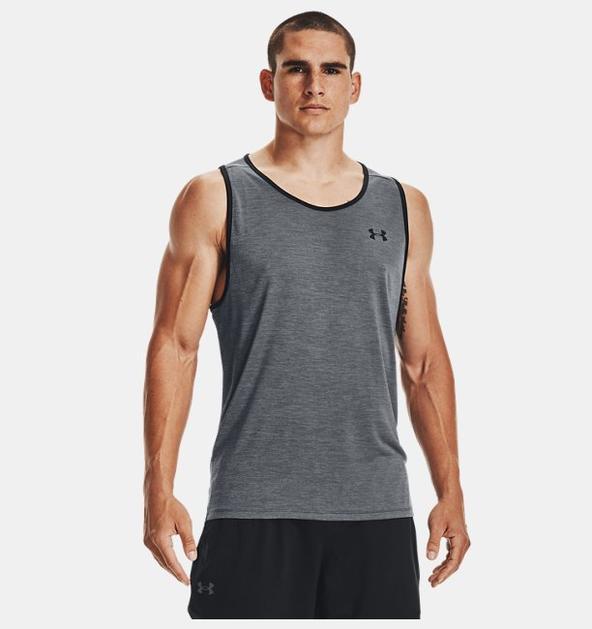 Erkek UA Tech™ Atlet 2.0